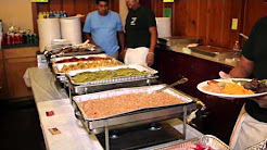Authentic Mexican Food Catering Bucks County, PA | Tijuana Tacos Quakertown, Pa