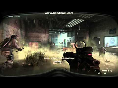Call of duty ghosts 4gb ram fix crack download