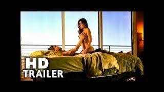 B A PASS 2 movie trailer bollywood movie 2018