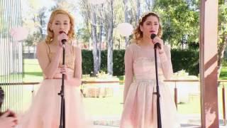 Виолетта 3 сезон 30 эпизод