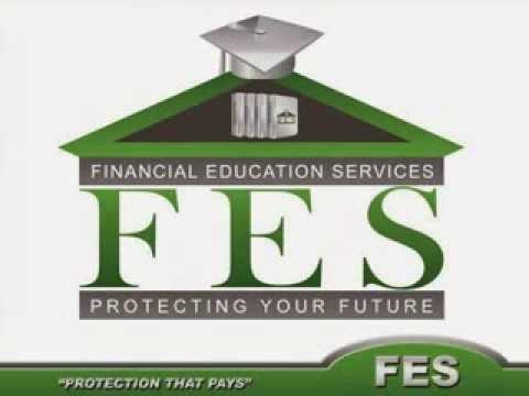 How To Repair Your Credit: FES Credit Seminar