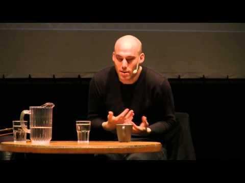 Master Class: Joshua Oppenheimer