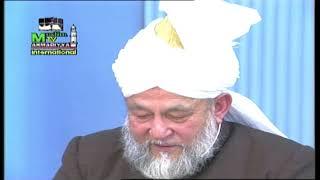 Darsul Quran. Āl Imran [Family of Imran]: 191 (2)
