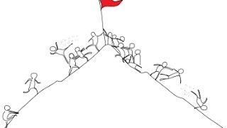 Итоговый рейтинг печей из нержавейки для русской паровой бани(http://jar-par.com/blog/kak-vybrat-pech-iz-nerzhaveyki-dlya-russkoy-bani-vse-proizvoditeli-vse-pechi., 2016-05-16T10:59:01.000Z)