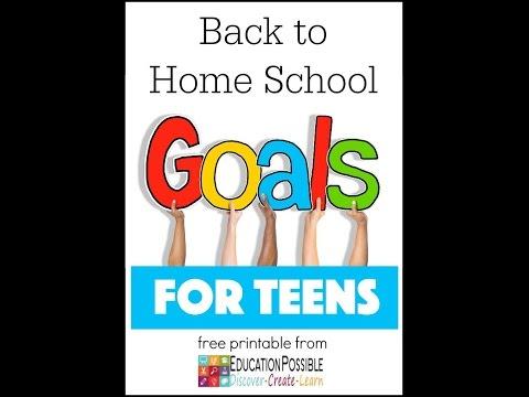 Why I Keep Homeschooling Middle School