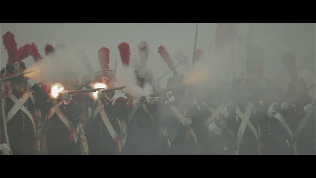 The Zohar Secret (2015)   Official Trailer