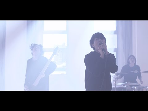 abstracts - Hologram (Official Music Video)
