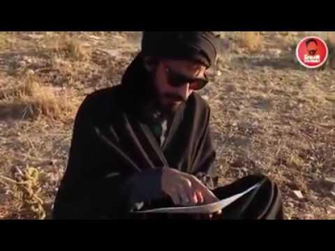 حسن زميرة  ضيع طريق القدس