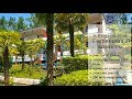 Купить большую гостиницу|Продажа гостиничного комплекса в Сочи|Сочи Солнечный центр|88003029550