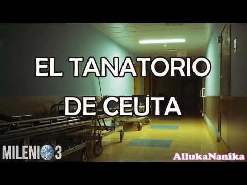 Las islas de la muerte | #MilenioLive | Programa T2x36 (16/05/2020) from YouTube · Duration:  2 hours 19 minutes 58 seconds