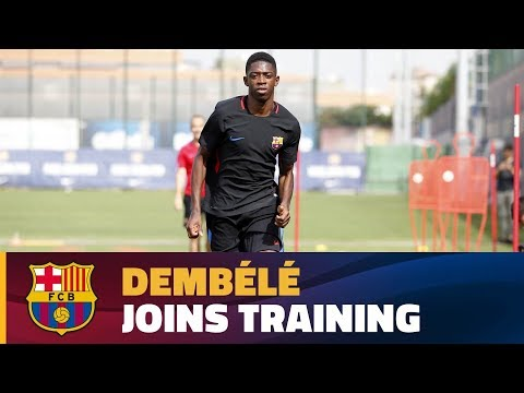 dembélé-completes-first-training-session-at-fc-barcelona