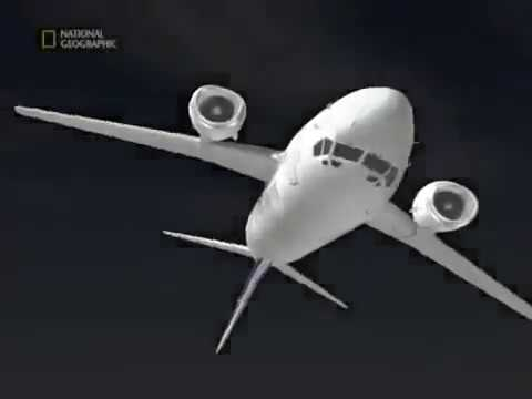 Air crash investigation : SilkAir Flight 185 Pilot Suicide (Air disaster)