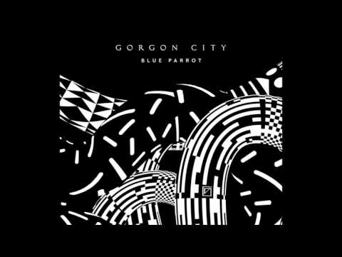 Blue Parrot – Gorgon City
