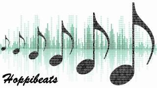 Base de rap - Hay una melodía [Hoppibeats]