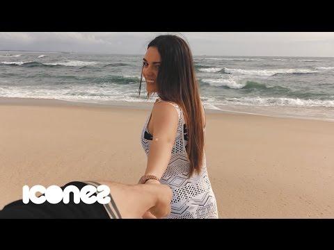 Todos Os Dias Videoclipe Oficial c D bora Monteiro