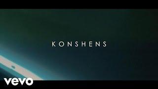 Konshens - Protect Me