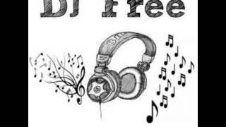 DJ Free - Disco Polo Mix!! MAJ 2015 Nowości