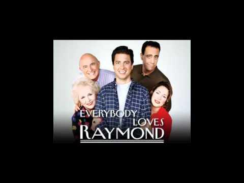 Everybody Loves Raymond - Theme Tune