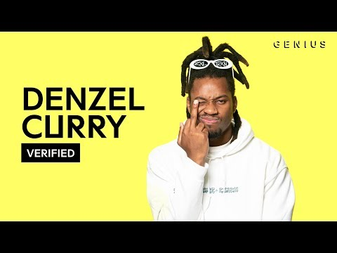 download ultimate denzel curry
