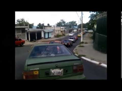 mixco guys Cruising in guatemala, guatemala  you can vote the area and leave a comment for the rest of the community guys know your  cruising in mixco cruising in mixcos.