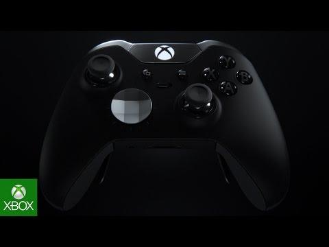Animated Wallpaper Windows 8 Free Xbox One Elite Pro Gaming Controller For Pc Xbone Ln85227