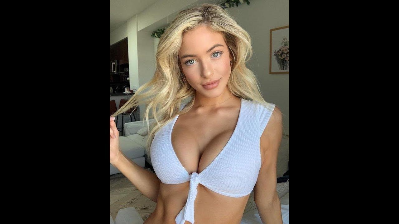 Big tits live