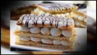 Pâtissier Traiteur Chocolatier à Monteux