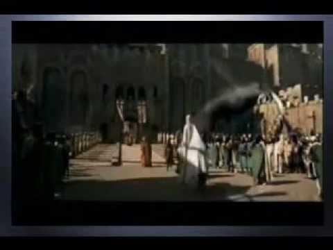 King Baldwin IV of Jerusalem (Full Story)
