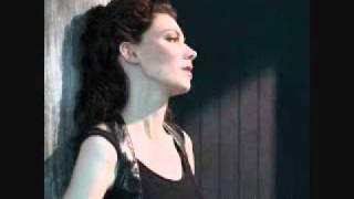 Bring On the Wonder-Susan Enan