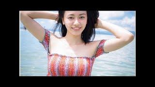 山本舞香写真集「サニー/ムーン」 ******************************** Th...
