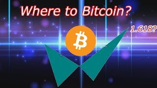 Bitcoin LIVE : BTC New Potential Pattern! Golden Cross. Episode 471 - Crypto Technical Analysis