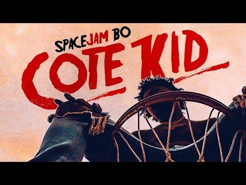 Spacejam Bo - Straight Feat. YFN Lucci (Cote Kid)