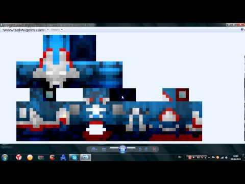 Скачать Minecraft 0.14.0 Full для телефона и планшета