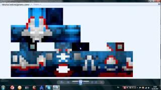 Скачать Скины для Minecraft PE 1.3.0, 1.2.8.0, 1.2.9 Майнкрафт