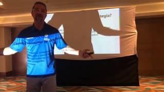 (HOY) Dr Herminio Nevárez. Cómo hacer crecer el negocio con los Básicos.