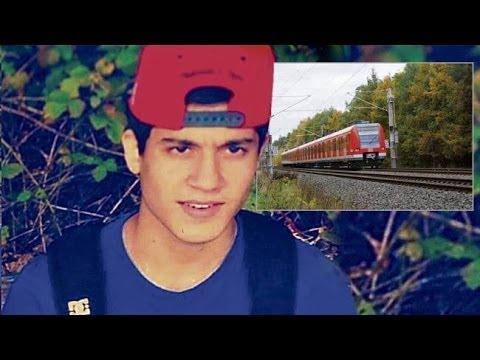 Wurde der 15 jährige Hasan M. aus Dietzenbach Opfer eines Verbrechens?