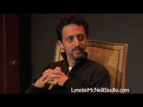 Grant Heslov : Defining Moments of Success