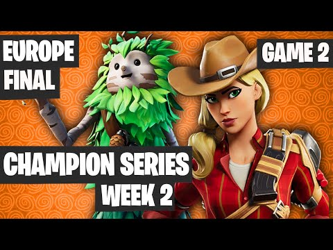 fortnite-fncs-week-2-eu-final-game-2-highlights