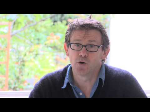 NigelSlater Tender - A Cook and his Vegetable Patch