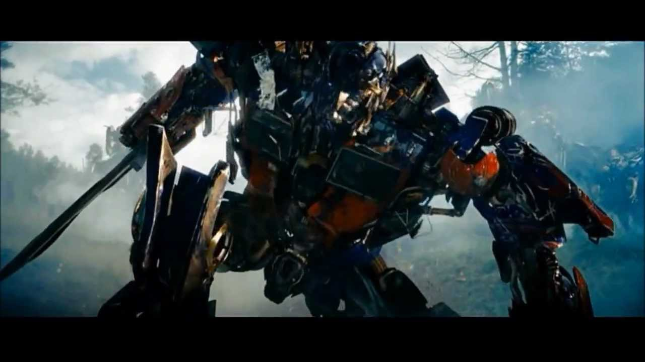transformers-revenge-of-the-fallen-in-1-minute