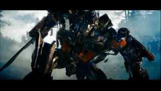 transformers-revenge-of-the-fallen-in-1-minute
