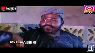 Download Video Dan kuka Abirni part 1&2 MP3 3GP MP4