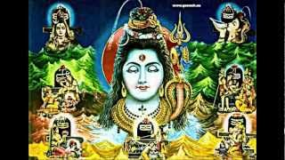 Uma maheswara stotram.mp4