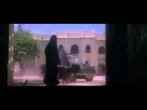 Ithuvarai yaarum Kathaludan   YouTube