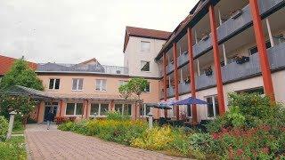 Sozialpädagogisches Zentrum Hameln-Pyrmont gGmbH
