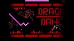 Geometry Dash  - Dragon Dance - 1.9