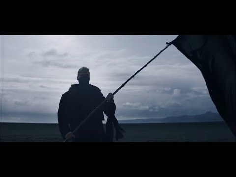 Alan Walker / Linkin Park / Post Malone / Juice WRLD - Legends Never Die (Kill_mR_DJ MASHUP)