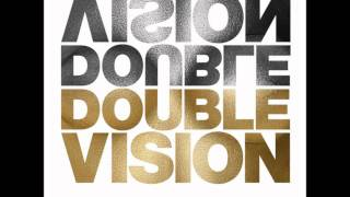 Double Vision - 3OH!3 (Jason nevins remix)