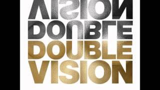 Double Vision - 3OH!3 (Jason nevins remix)