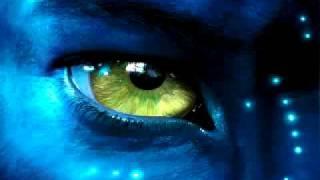 Avatar Main Theme Mix